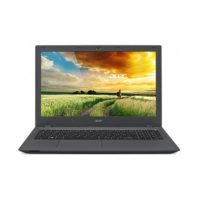 "Acer Aspire E5-573-30SA 15.6"" HD LED"