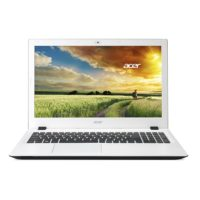 "Acer Aspire E5-573G-31DL 15.6"" HD LED"