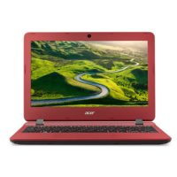 "ACER Aspire ES1-132-C4NE 11.6"" HD LED"