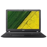 "Acer Aspire ES1-523-24GG 15.6"" HD LED"