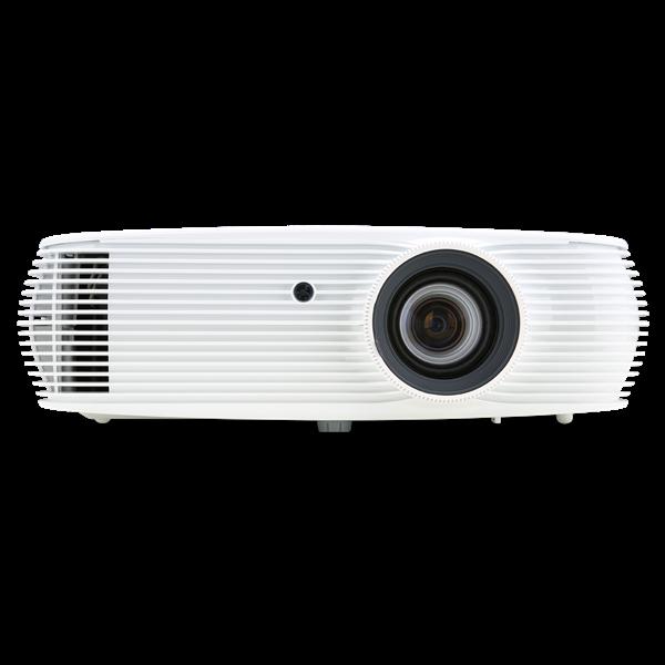 ACER DLP 3D Projektor A1300W