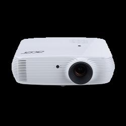 ACER DLP 3D Projektor H5382BD