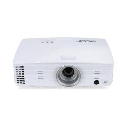 ACER DLP 3D Projektor H6502BD 1080p