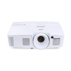 ACER DLP 3D Projektor H6517ABD 1080p