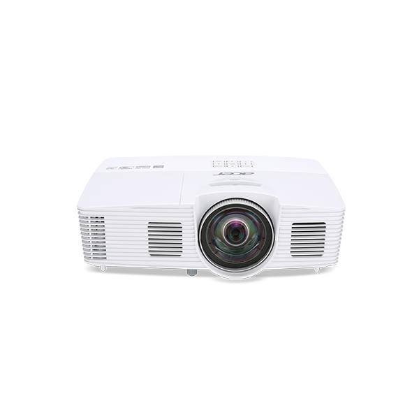 ACER DLP 3D Projektor H6517ST 1080p