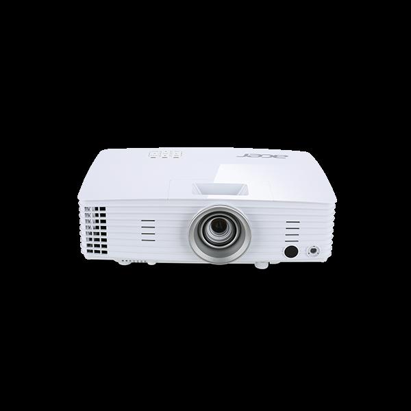 ACER DLP 3D Projektor H6518BD