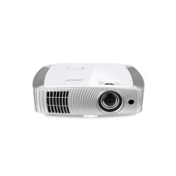 ACER DLP 3D Projektor H7550ST 1080p