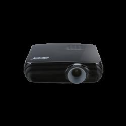 ACER DLP 3D Projektor P1186 DLP 3D