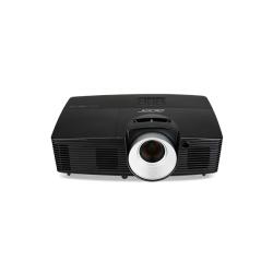 ACER DLP 3D Projektor P1287 XGA