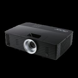 ACER DLP 3D Projektor P1385WB TCO
