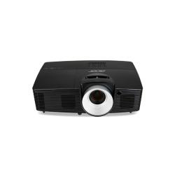 ACER DLP 3D Projektor P1387W WXGA