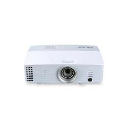 ACER DLP 3D Projektor P5327W WXGA