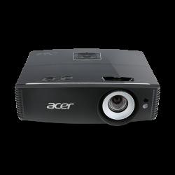 ACER DLP 3D Projektor P6500 1080p