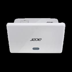 ACER DLP 3D Projektor U5320W DLP 3D