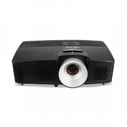 ACER DLP 3D Projektor X1126H
