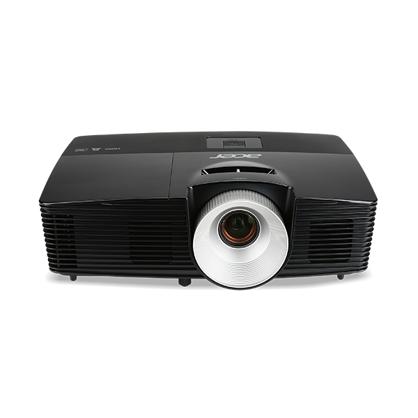 ACER DLP 3D Projektor X1226H