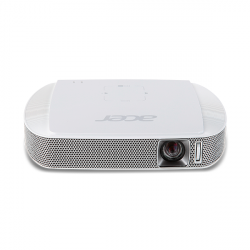 ACER DLP LED Projektor C205 WVGA