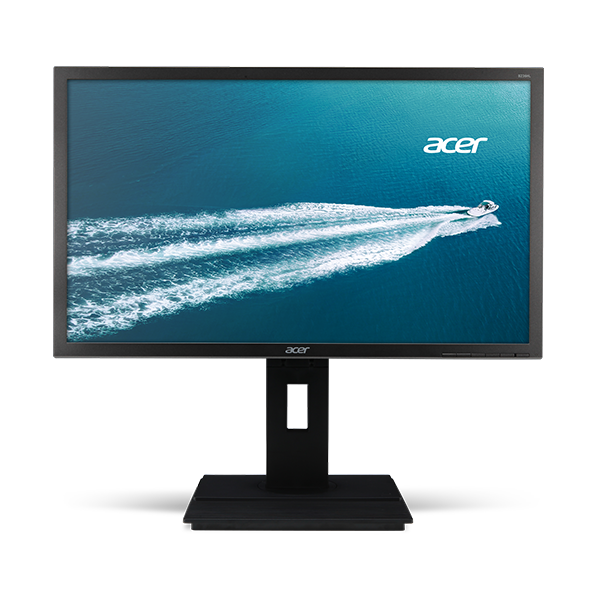 ACER IPS LED Monitor B326HKymjdpphz 32""