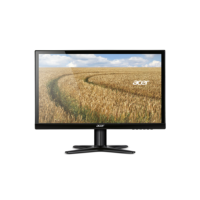 ACER IPS LED Monitor G227HQLAbid 21