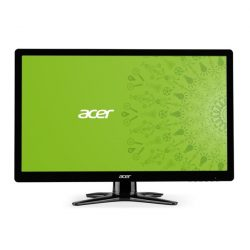 ACER IPS LED Monitor G277HLbid 27""