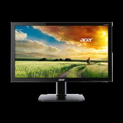 ACER IPS LED Monitor KA220HQDbid 21