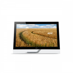 "ACER IPS LED Touch Monitor T232HLAbmjjcz 23"" 16:9"