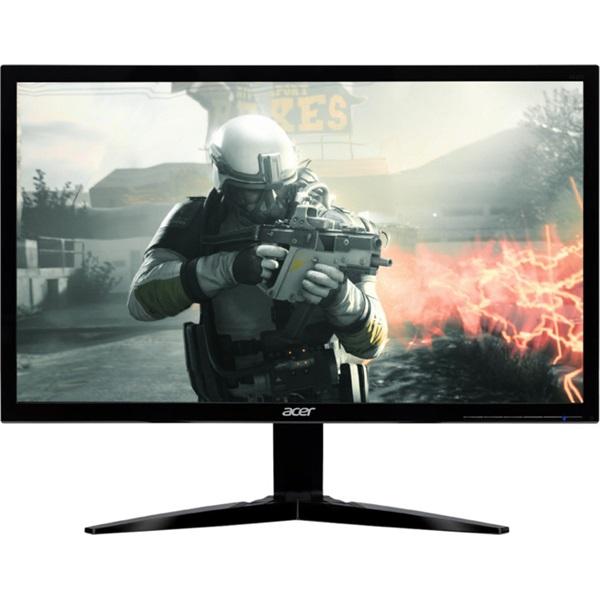ACER LED Monitor KG241Qbmiix 23