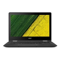 "Acer Spin 5 SP513-51-78RH 13.3"" IPS FHD"