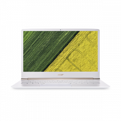 "Acer Swift 5 SF514-51-54P5 14.0"" IPS FHD"