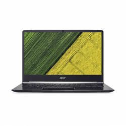 "Acer Swift 5 SF514-51-568K 14.0"" IPS FHD"