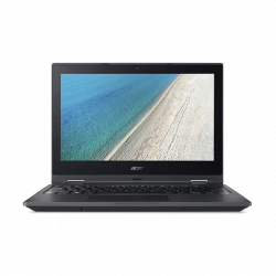 """ACER TravelMate TMB118-R-P27R 11.6"""" Touch HD"""