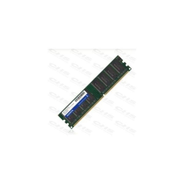 ADATA Memória DDR 512MB 400MHz