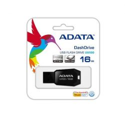 ADATA Pendrive 16GB