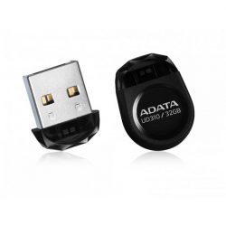 ADATA Pendrive 32GB