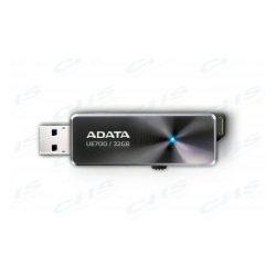 ADATA Pendrive 32GB