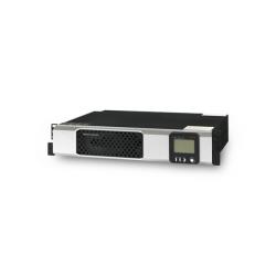 AEG UPS Protect B. Pro (8 IEC13) 1400VA (1260 W) LINE-INTERACTIVE szünetmentes tápegység