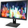 AOC IPS LED Monitor 23