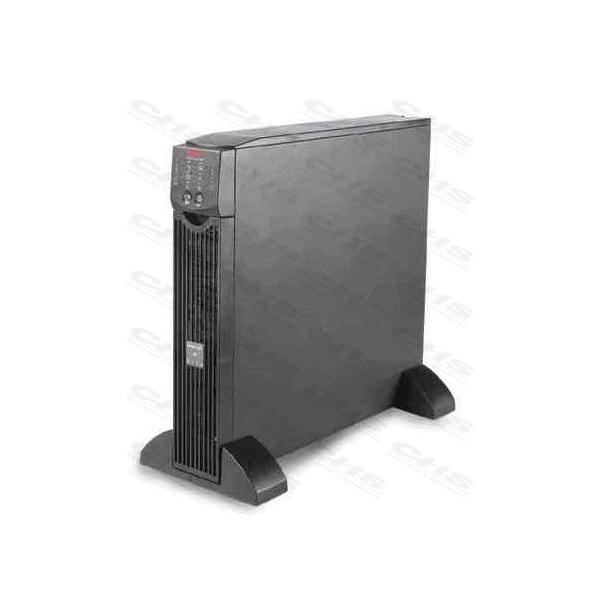 APC Smart-UPS SURT1000XLI (6 IEC13) 1000VA (700 W) 230V