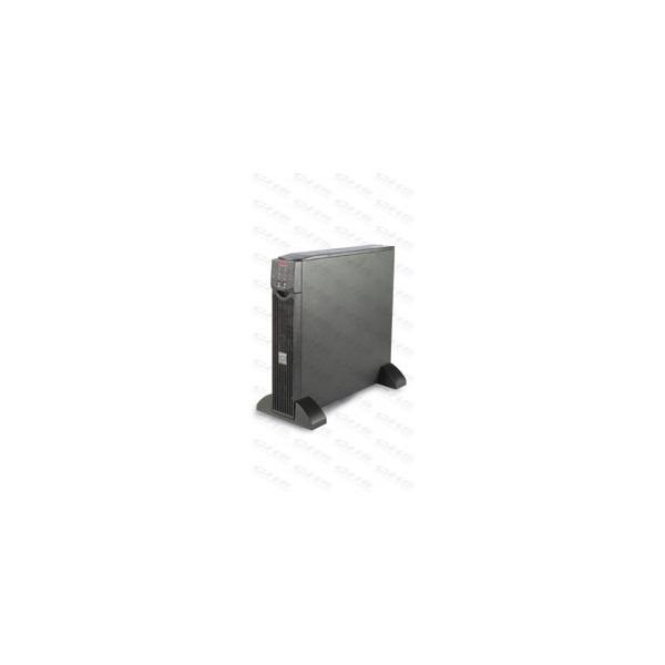 APC Smart-UPS SURT2000XLI (6 IEC13) 2000VA (1400 W) 230V