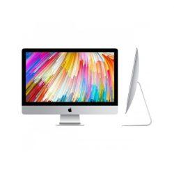 """APPLE iMac 27"""" QC i5 3.5GHz Retina 5K/8GB/1TB Fusion Drive/Radeon Pro 575 w 4GB/HUN KB (2017)"""