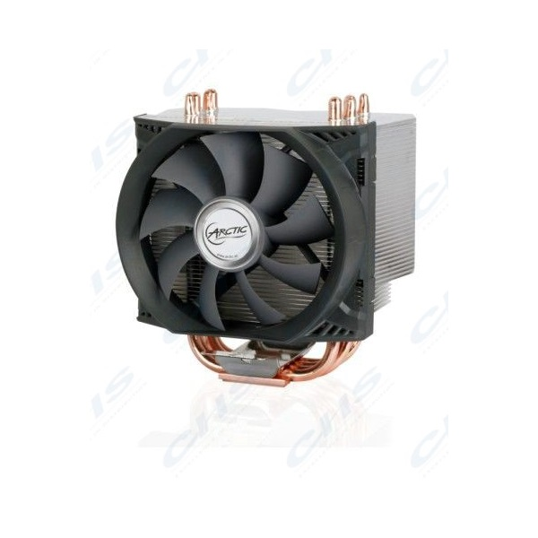 Arctic Cooling CPU hűtő Freezer 13 CO Univerzális Sxxx