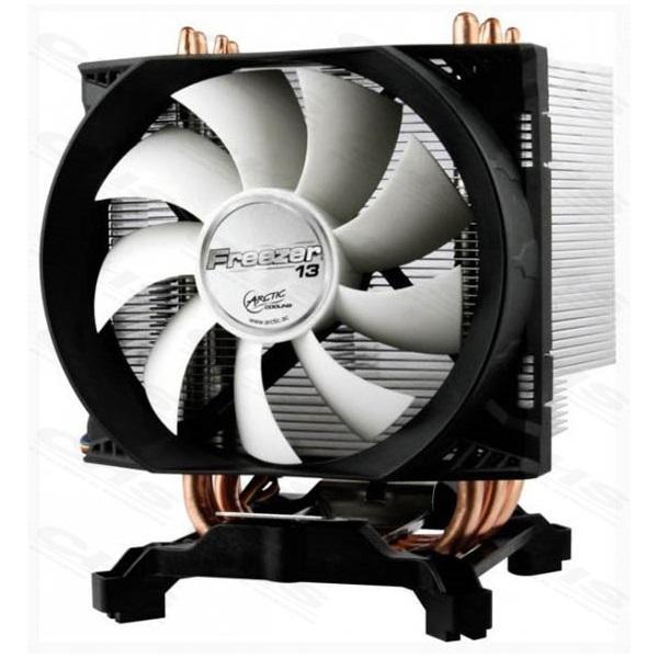 Arctic Cooling CPU hűtő Freezer 13 Univerzális Sxxx