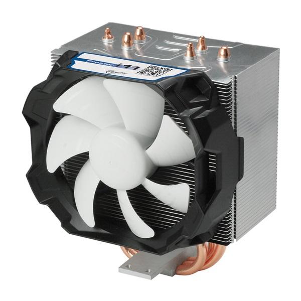 Arctic Cooling CPU hűtő Freezer i11 1150