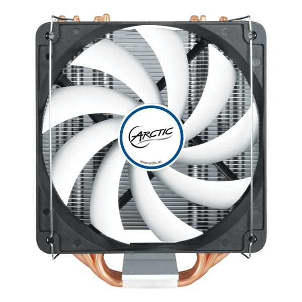 Arctic Cooling CPU hűtő Freezer i32 LGA2011/1156/1155/1150
