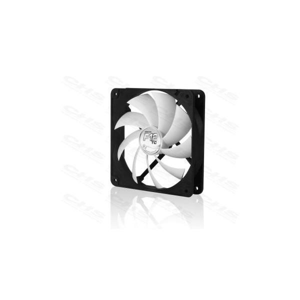 Arctic Cooling Rendszerhűtő ventillátor Arctic F8 TC