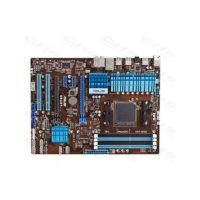 ASUS Alaplap AM3+ M5A97 AMD 970