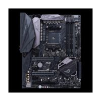ASUS Alaplap AM4 CROSSHAIR VI HERO AMD X370