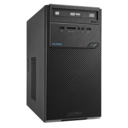 ASUS PC D320MT-I37100020D