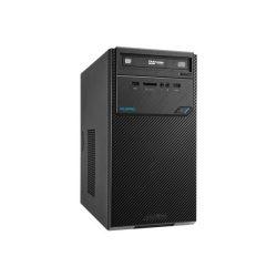 ASUS PC D320MT-I37100022R