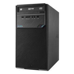 ASUS PC D320MT-I57400005D